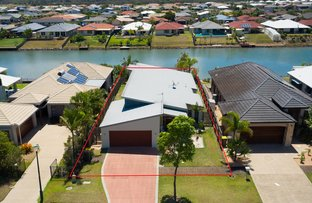 Picture of 13 Lady Nelson Drive, Eli Waters QLD 4655