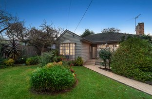 Picture of 9 Andrews Street, Burwood VIC 3125