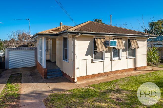 Picture of 50 Gilmore Avenue, MOUNT AUSTIN NSW 2650