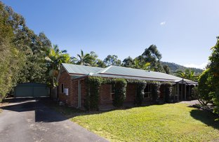 Picture of 6 Pagewood Ct, Highvale QLD 4520