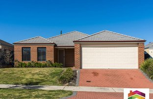 Picture of 5 Madeira Turn, Byford WA 6122