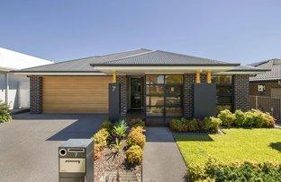 Picture of 7 Koorala Gardens, Jordan Springs NSW 2747