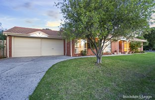 Picture of 27 Taldra Drive, Ferntree Gully VIC 3156