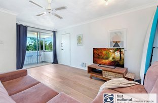 Picture of 4/20-22 The Crescent, Penrith NSW 2750
