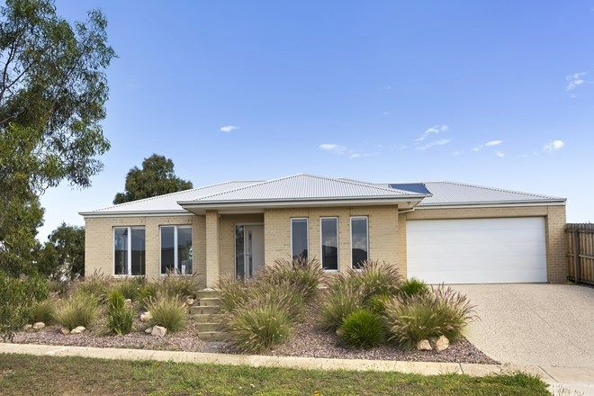 Picture of 12 Seamist Court, INDENTED HEAD VIC 3223