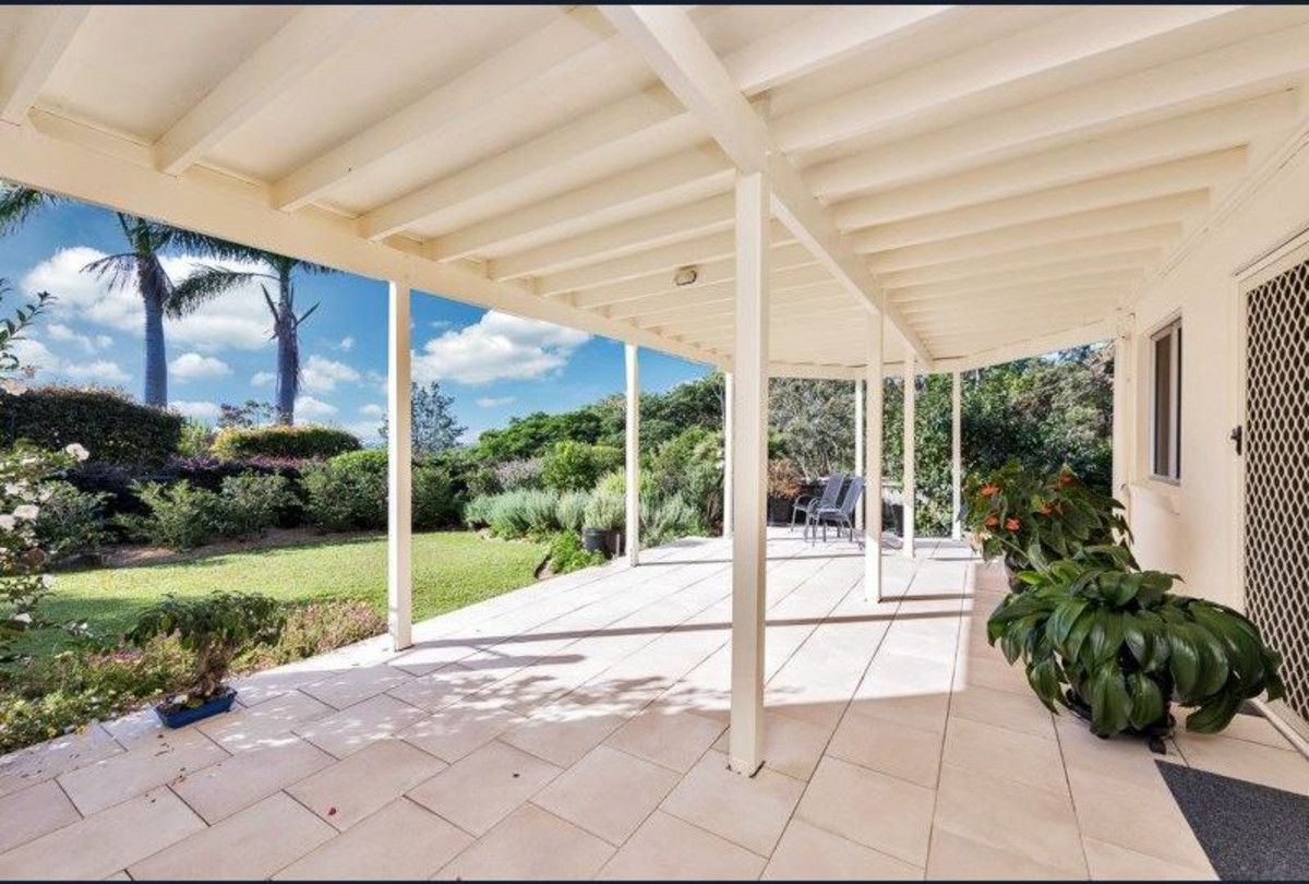 293 Mooloolaba Road, Buderim QLD 4556, Image 1