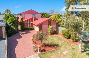 Picture of 5 Grevillea Crescent, Hoppers Crossing VIC 3029