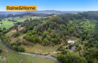 1120 Reserve Creek Road, Reserve Creek NSW 2484