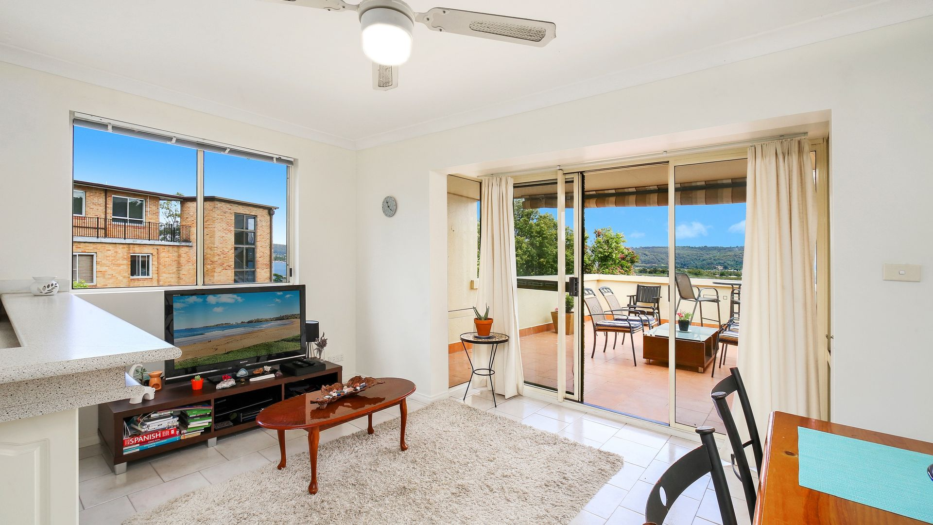 6/105 Henry Parry Drive, Gosford NSW 2250, Image 2