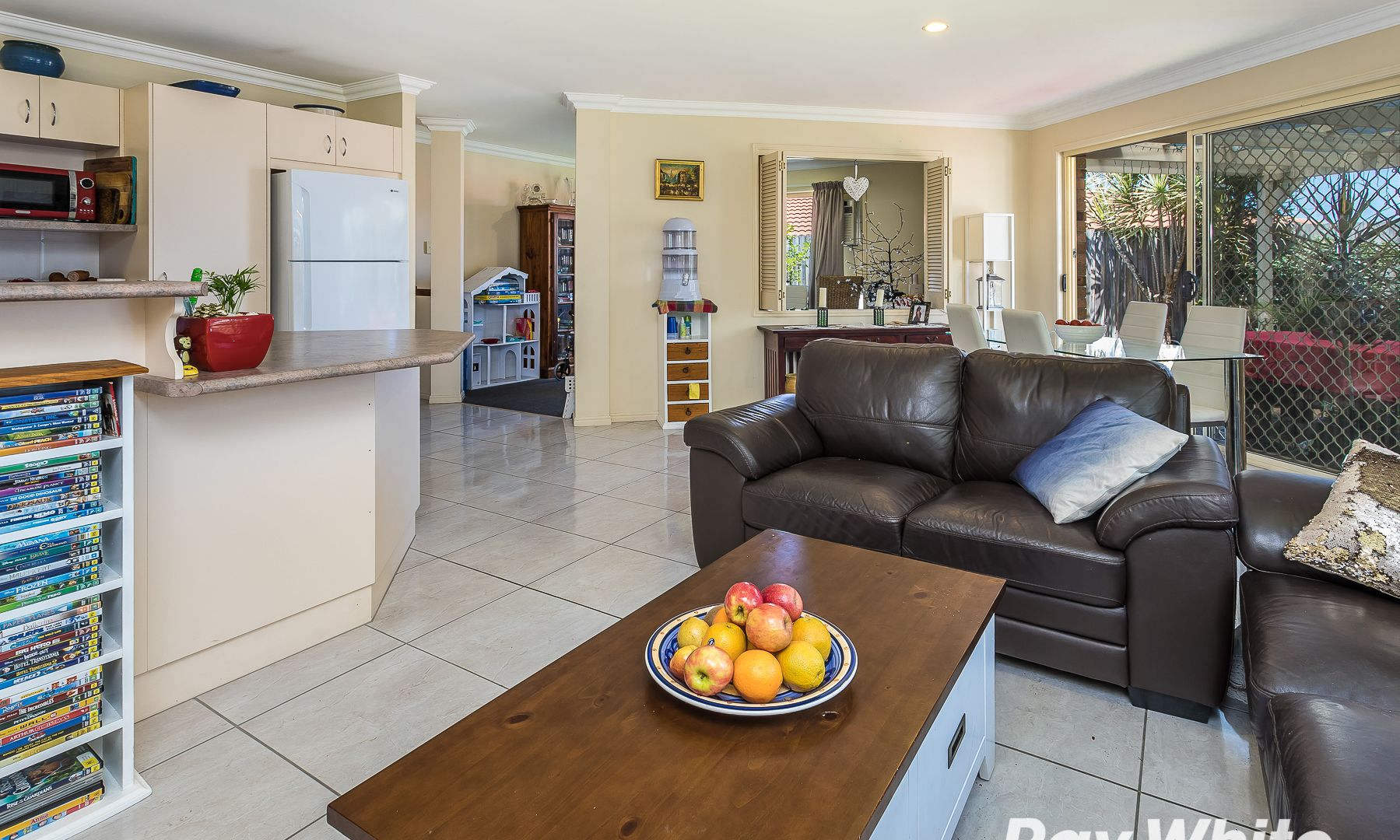 7 Faraday Court, Kallangur QLD 4503, Image 1