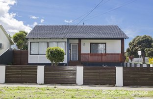 Picture of 2 Boobyalla Street, Doveton VIC 3177