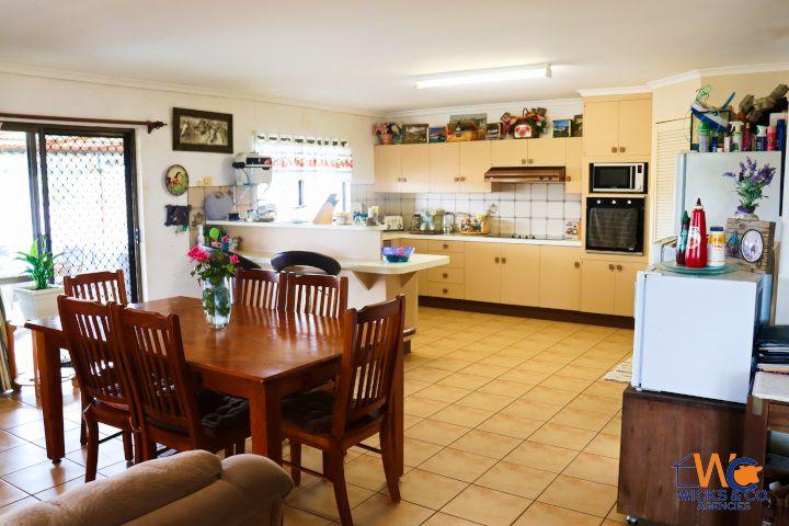 14 William Webber Road, Murgon QLD 4605, Image 2