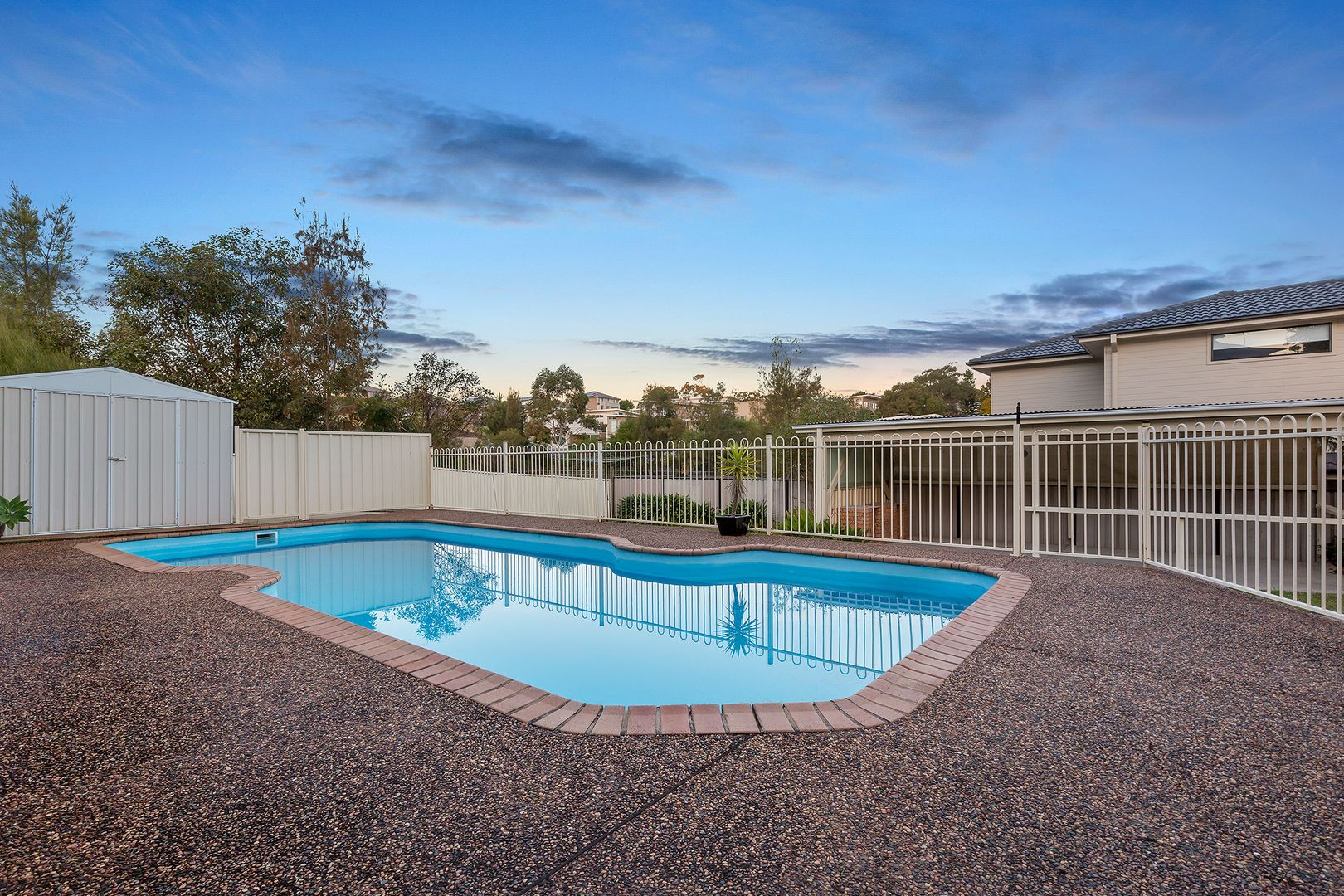 38 Tennent Road, Mount Hutton NSW 2290, Image 1