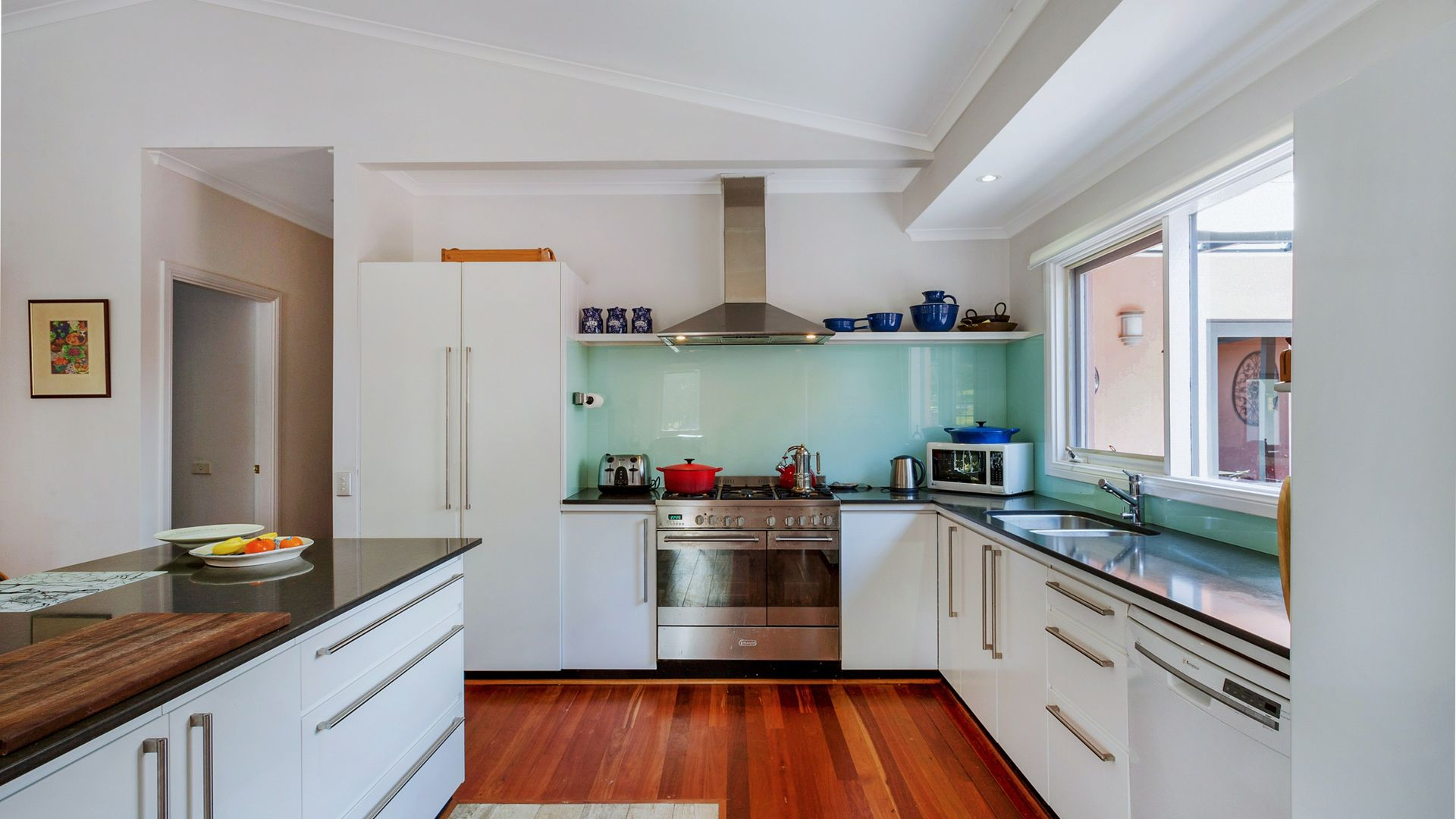 95 Mountview Close, Bega NSW 2550, Image 1