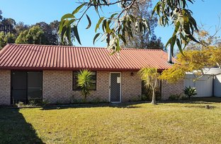 Picture of 4 Gulgai Place, Coomba Park NSW 2428
