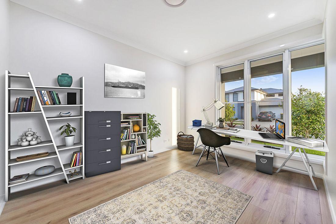 8 Brindabella Street, Newport QLD 4020, Image 1