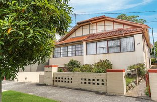 Picture of 192 Rainbow Street, Randwick NSW 2031