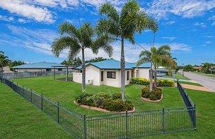 Picture of 14 Crossman Place, Kirwan QLD 4817