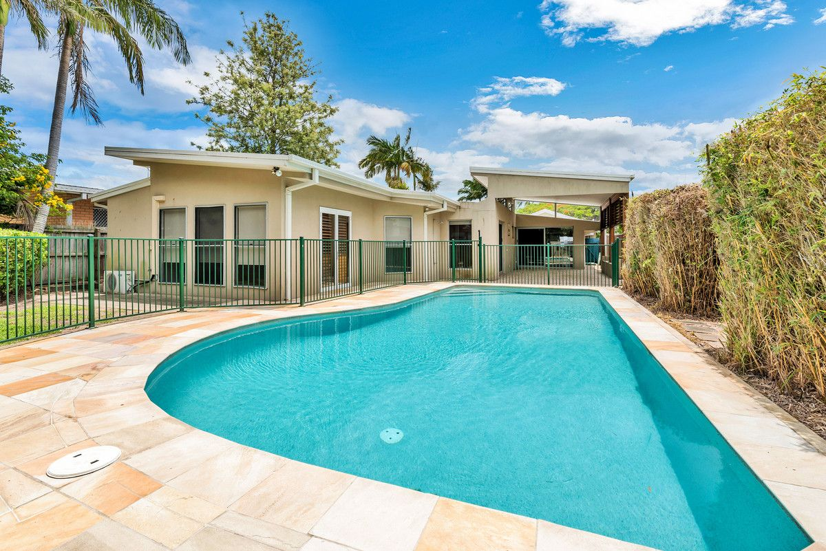 16 Skiff Street, Southport QLD 4215, Image 0