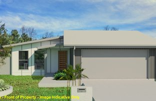 Picture of 10 Vale Street, Emerald QLD 4720