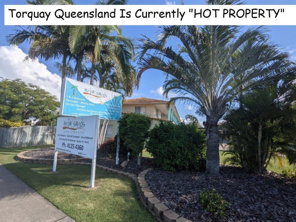 10/13-15 Ann Street, Torquay QLD 4655, Image 0