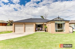 Picture of 31 Callagher Street, Mount Druitt NSW 2770