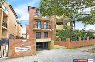 Picture of 5/34 Edgbaston Road, Beverly Hills NSW 2209