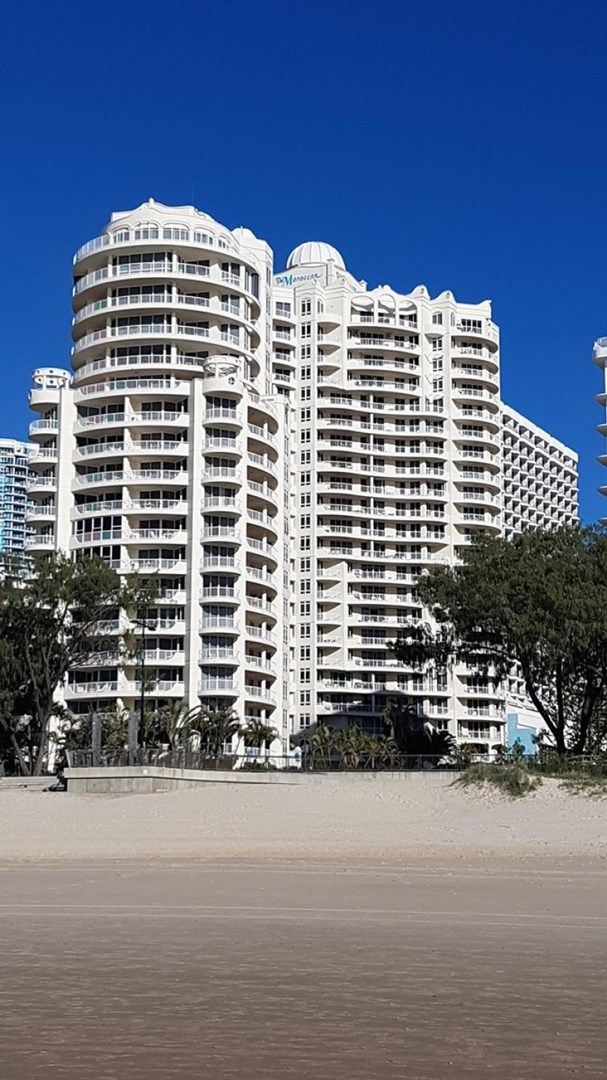 308/2-4 View Avenue, Surfers Paradise QLD 4217, Image 1