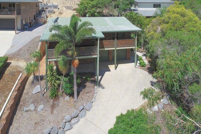 Picture of 39 Allunga Drive, GLEN EDEN QLD 4680