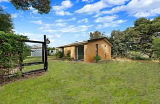 Picture of 4 Balemo Street, South Arm TAS 7022