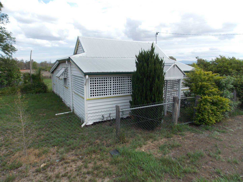 1222 Karrabin Rosewood Rd, Rosewood QLD 4340, Image 1