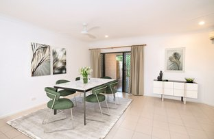 Picture of 25/43-47 Skull road, White Rock QLD 4868