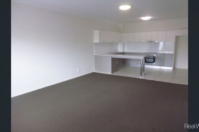 Picture of 35 Seeney Street, ZILLMERE QLD 4034