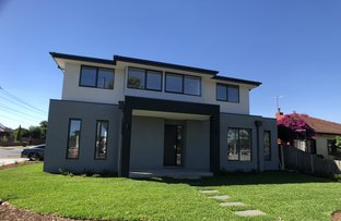 Picture of 1/1387 North Rd, Oakleigh East VIC 3166