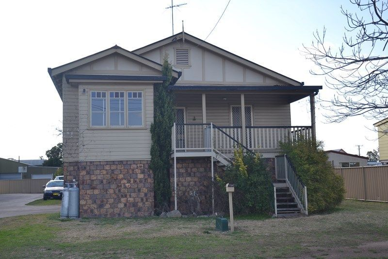 126 Evans Street, Inverell NSW 2360, Image 1