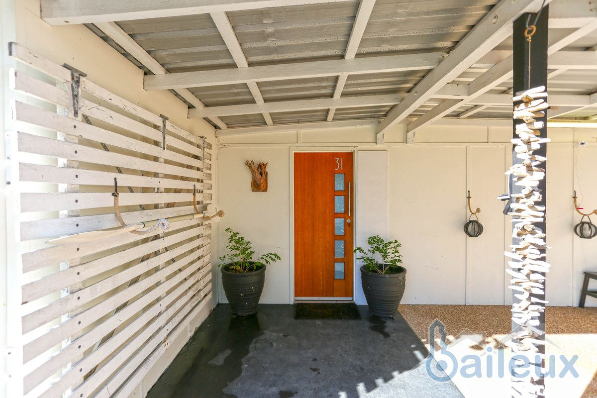 31 Shepherd Road, Eimeo QLD 4740, Image 2