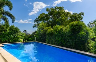 Picture of 7 Crown Road, Gympie QLD 4570