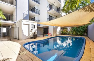 Picture of 17/25 Sunset Drive, Coconut Grove NT 0810