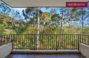 Picture of 13/5 Durham Close, Macquarie Park NSW 2113