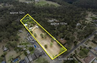 Picture of 71 Kent Road, Picton NSW 2571