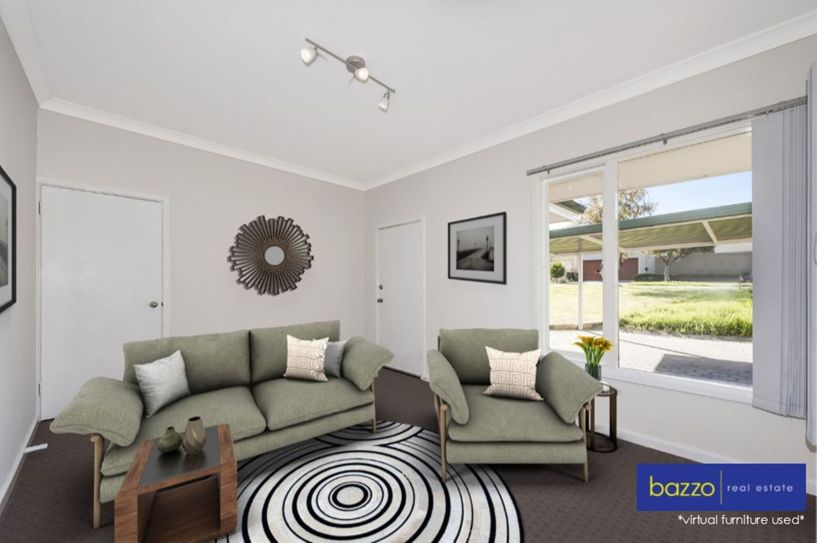 19A Mayfield Street, Westminster WA 6061, Image 0