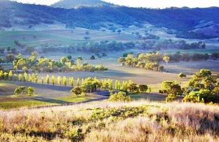 Picture of CARINYA/618 Monteray Road, Loomberah NSW 2340