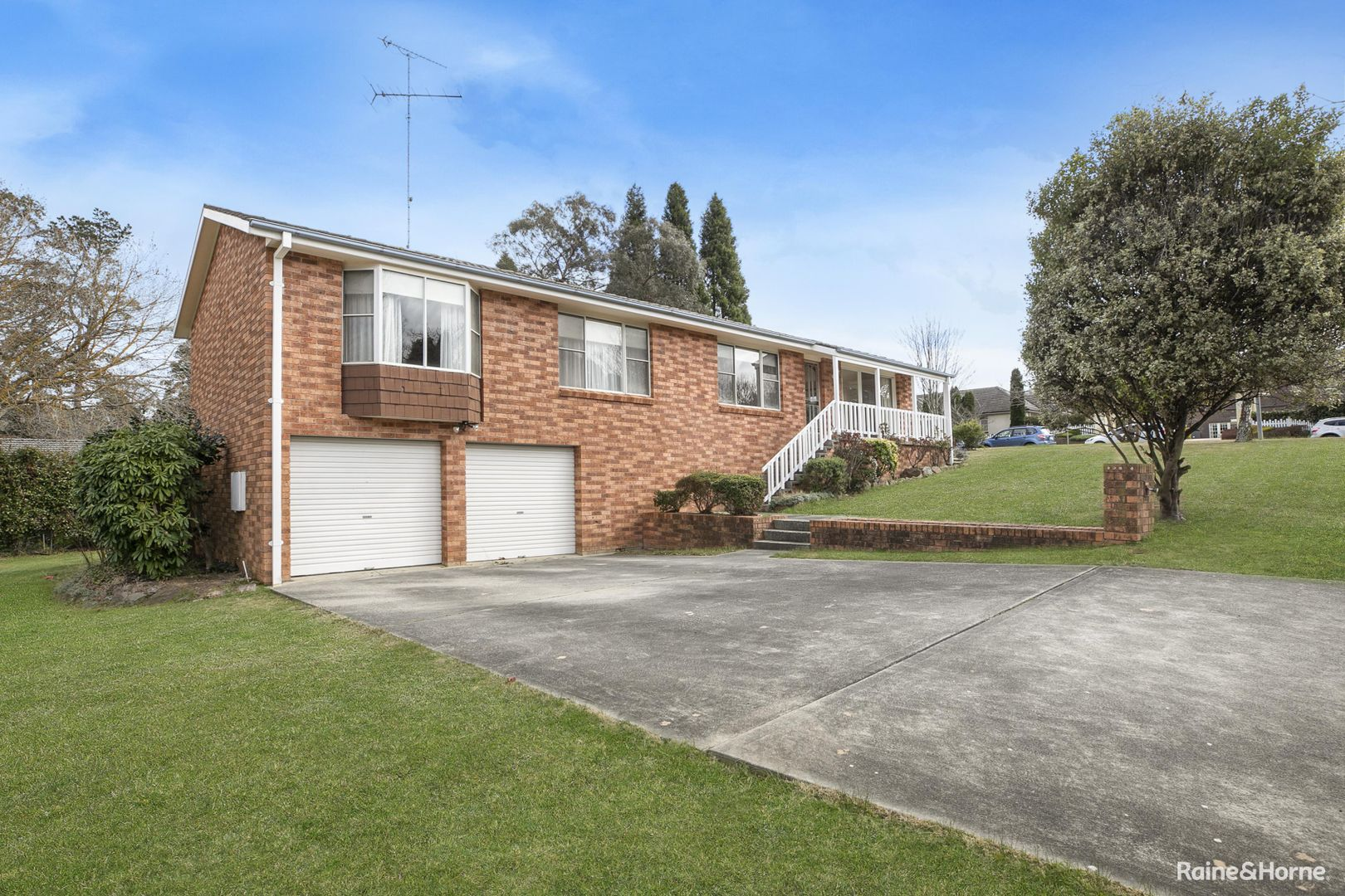 1 Wheen Close, Bowral NSW 2576, Image 0