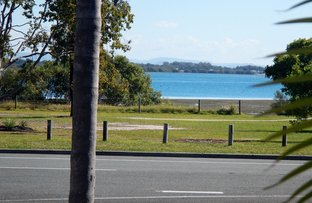 Picture of 1 Elizabeth Batts Court, Banksia Beach QLD 4507