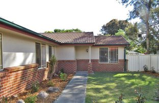 Picture of 14 Ketch Close, Corlette NSW 2315