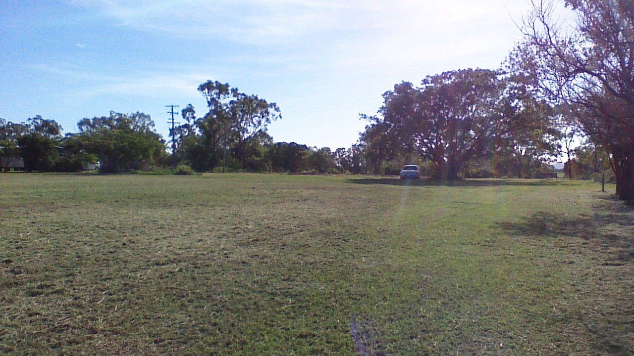 60 Powers Road, Bowen QLD 4805, Image 1