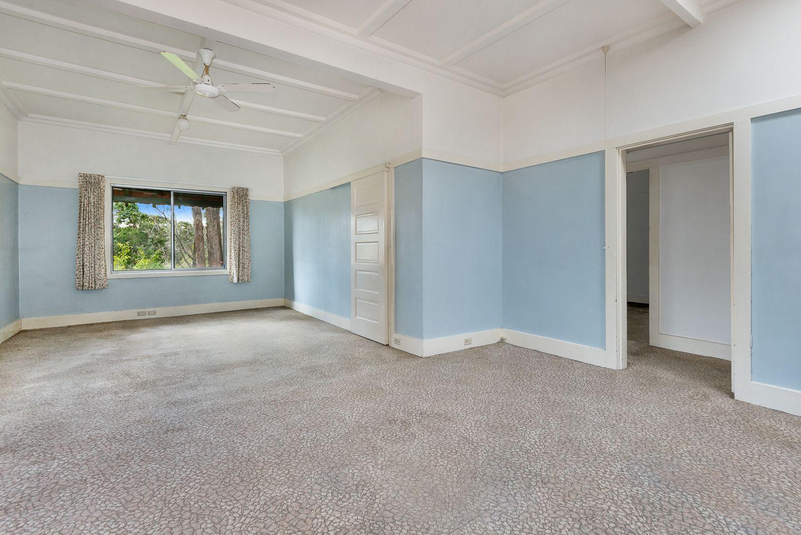 54 Moree Street, Gordon NSW 2072, Image 2