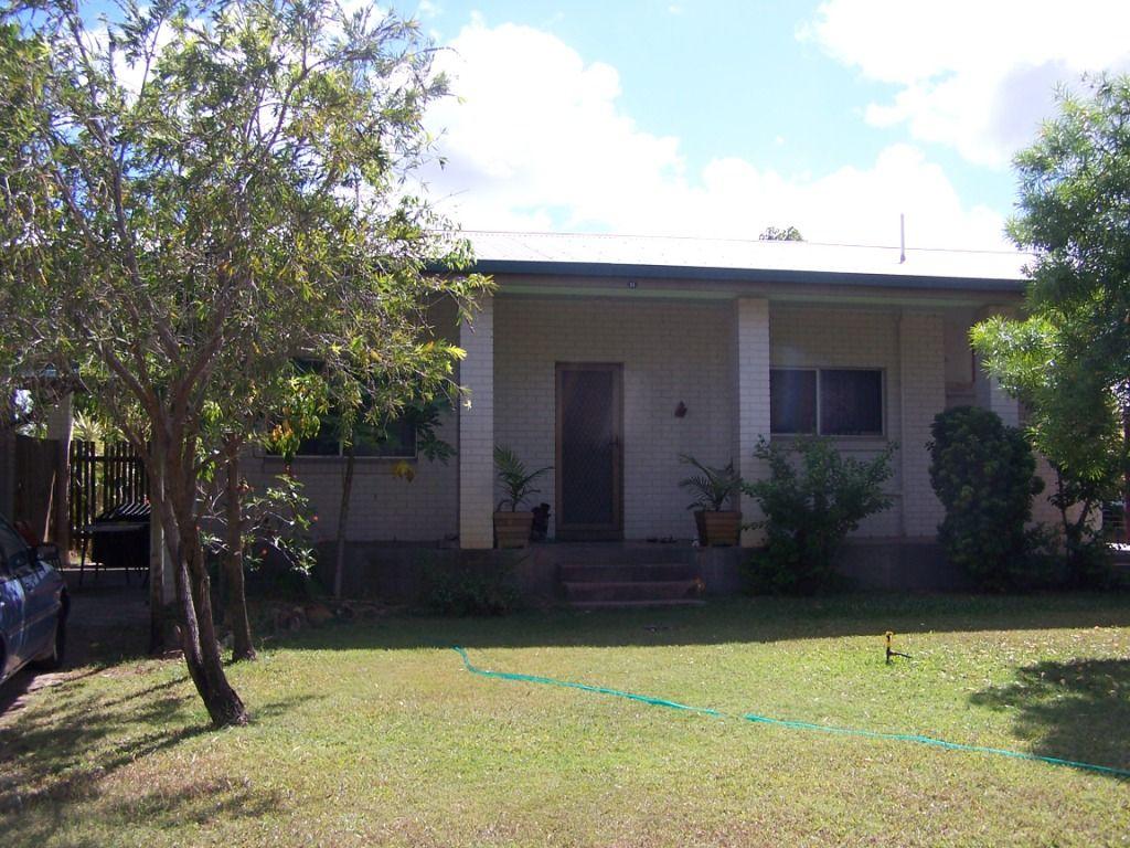 31 Barr Street, Ayr QLD 4807, Image 0