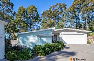 Picture of 104 Carramar Drive, Malua Bay NSW 2536