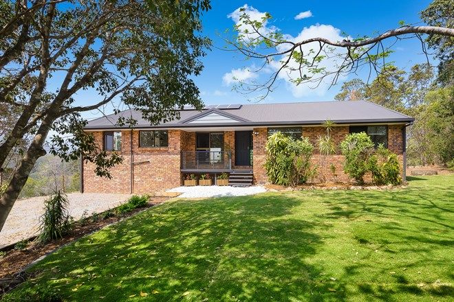 Picture of 69 Boongala Court, KOBBLE CREEK QLD 4520